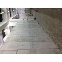 隔墙板施工队伍,grc轻质墙板安装公司,安装工程团队