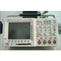 二手TDS3054C=泰克TDS3054C示波器,二手泰克