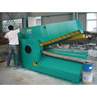 Q43-2500废钢剪切机 煤气罐剪切机销售