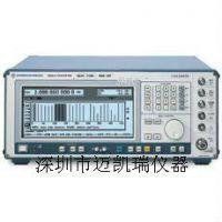 罗德与施瓦茨SMV03/SMV03/SMV03,租售罗德与施瓦茨SMV03信号源