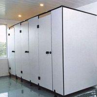 佳丽福防潮公共洗手间隔板材料
