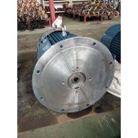 江苏双菊 油泵电机配套生产叶片泵T7D/T6C