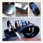 东莞山阳专业生产弹簧钢等各类弹簧13728355296