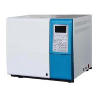 植物油六号溶剂检测专用色谱仪