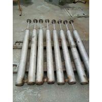 供应杭州氨分解制氢设备、各种氨分解设备维修