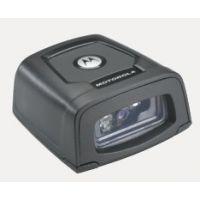 motorola斑马固定式条码扫描器DS457SR/HD/DP二维内嵌式扫描枪