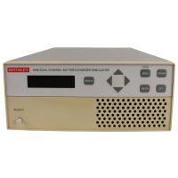 美国吉时利 2306系列用于通讯产品供电设备