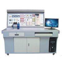 变频调速实训、 变频调速装置 变频调速技术实训装置