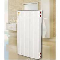 暖气片,鑫兴散热器,暖气片价格