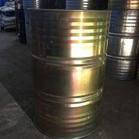 汉中皮重19公斤镀锌桶|潘茄酱桶|危险品包装|耐酸碱|