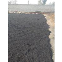 河南海韵(图)|柱状活性炭内容|丰都县柱状活性炭
