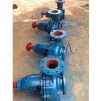 襄樊清水泵、三联泵业、农用清水泵机组