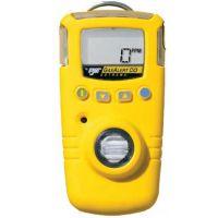 量程0-100%可燃气体检测报警仪哪家好 品牌金亿达