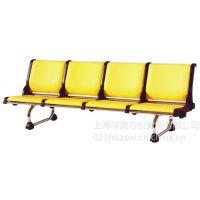 供应上海多人联排椅,组合联排椅价格,座位联排椅生产厂家
