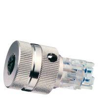 西门子 BT200 110V充电器6ES7 193-8LB00-0AA0