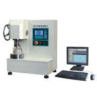 厂家直供 织物胀破强度测试仪GB/T7742 FZ/T60019等型号齐全东莞通铭仪器TOMY
