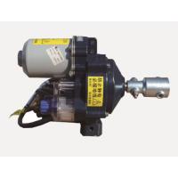 供应220V60W 劲卓电动卷膜器