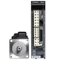 西门子400w伺服不带键槽不带抱闸6SL3210-5FE10-4UA0+1FL6042-1AF61-