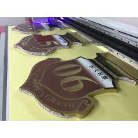 深圳丝印加工厂 IMD工艺加工 公明UV平板彩印加工