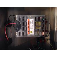 等离子废气净化器专用电源 /等离子电源/直流高压电源