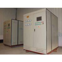 厂家直销荣德牌中压电热水锅炉 RDGL-30 生活锅炉