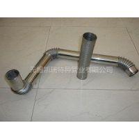 供应ID51~102的中冷气管销售 无锡