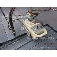 供应上海华威CG1-30型半自动火焰气割机\切割机