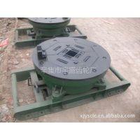 供应水井钻机转盘水龙头卷扬机设备批发价格优惠厂家直销QQ382283221