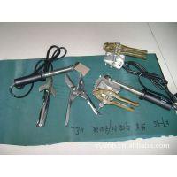 供应锭带粘合机、平胶带粘合机、PU圆带接头机