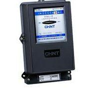 供应 DT86 DS86 CHINT 正泰 三相四线感应式电能表 机械式 机电式