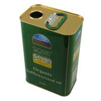 花生油罐|胡麻油罐|胡麻籽油罐|杏仁油罐|菜子油罐|芝麻油罐 香油罐|麻油罐|山茶油罐|棉子油罐|葵