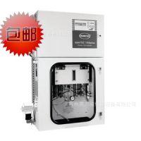 苏州赛力威仪器代理进口美国哈希Astro TOC™ UV TOC分析仪