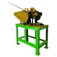 切管机速度超快!!!轮切机,滚切机,超低价格圆管专用切管机