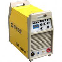 成都手工直流焊机PNE60-400E