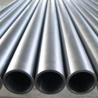 耐高温904不锈钢无缝管 904L不锈钢厚壁管 不锈钢工业管