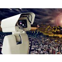 云台网络监控摄像机怎么样 功能、参数