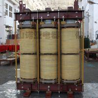 诺亚电器厂家供应有载串联 限流 滤波开关电抗器