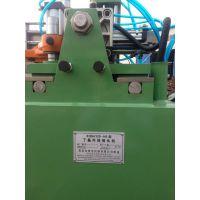 内胎接头机,HBL-120型全自动内胎接头机,接头机,橡胶接头机