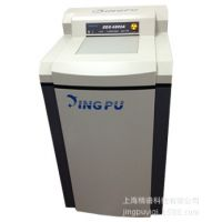 广东卫浴行业析出量分析仪器/广东59铜精锭成分析/上海精谱