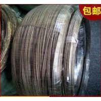 广东承恩现货304不锈钢焊丝规格齐全欢迎广大新老客户选样订购