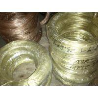 锌C7541 白铜带 C7541 锌白铜棒 C7541 锌白铜板