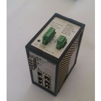 供应单模交换机i802-M-T-FX06