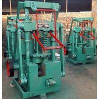 常山县600型煤球机|双泰重工|600型煤球机哪里卖