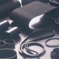 日本三星无缝皮带 成都进口工业皮带现货供应 【重量多】