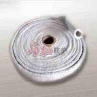 佰路悍陶瓷纤维管,硅酸铝陶瓷纤维管, 陶瓷纤维套管