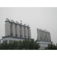 常州力马-电加热立式喷干塔蒸发量为ZLPG-15kg/h、植物提取液喷塔干燥机贵阳