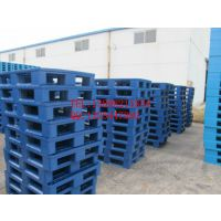 重庆叉车板厂家塑料垫货板1*3*8*96211834