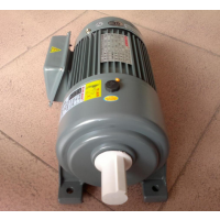 粉体包装机械用齿轮减速机GH32-1500W-50S特别供应