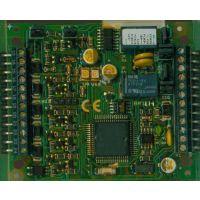 上海PCB电路板复制