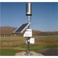 雨量监测仪器 自动雨量计 降雨量监测系统 北京方大天云FAMEMS-R01